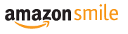 you can support The Romito Foundation through your purchases on Amazon Smile