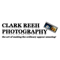 Clark Reeh Photography